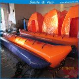 2017 Hot Sale Ce bateau banane gonflable