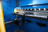 Macchina Wc67y 300/4000 del freno della pressa idraulica