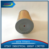 Xtsky High Quality Air Filter with Reasonable Price