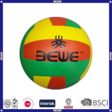 Het Voetbal van pvc met Lage Prijs en Goede Kwaliteit