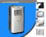9000BTU Condicionador de ar portátil A Condicionador de ar portátil por atacado