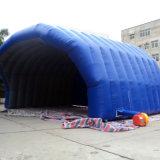 Tenda gonfiabile esterna su ordinazione del partito per gli sport (IT-004)
