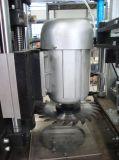 Janela de PVC no canto da máquina de fabricação de Porta de Limpeza da Máquina