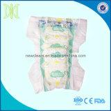 Prima 기저귀 아기 처분할 수 있는 아기 기저귀