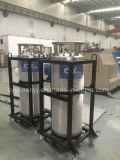 Industriale e Medical Cryogenic LNG Liquid Oxygen Nitrogen Argon Dewar Cylinder
