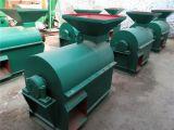 Trituradora material semihúmeda de la alta calidad/abono automático del pollo que machaca la máquina