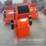 De Maalmachine van de hamer voor Middelgrote Hardheid of Brosse Materialen