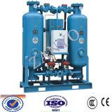Secador do ar para equipamentos de secagem da subestação do transformador