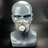 実行中カーボン層弁(DM2011)が付いているよい保護マスク