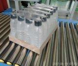Filme shrink wrapping máquina automática para água /bebidas (YCTD)