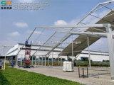 Grande tenda 1000 della persona 30X50m con 1000 sedi