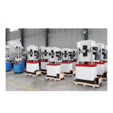 Machine de test de tension hydraulique de l'universel 1000kn