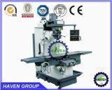 Máquina de trituração universal, máquina de trituração do CNC