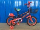 """16 """" Kind-Fahrräder, BMX, Fahrrad RS03 des Kindes"""