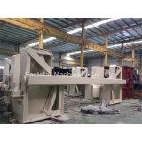 Taglierina di pietra per la tagliatrice di marmo delle lamierine del blocco 110