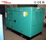 16kw/20kVA Yanmar Silent Diesel Generator (HF16Y2)