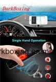 Lader van de Auto van de Telefoon van Huawei de Draadloze met de Toebehoren van de Batterij van de Adapter van Ce RoHS