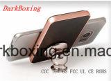 Huawei Téléphone sans fil avec ce chargeur de voiture Adaptateur RoHS Accessoires de batterie