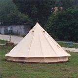 5m Grand espace étanche tente de camping