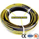 De Chinese Hydraulische Slang van de Kwaliteit van de Fabrikant Beste (SAE 100 R1AT)