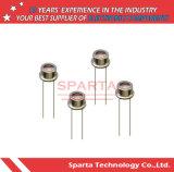 12мм металлический корпус стеклянной упаковки Light-Dependent Ldr Photoresistor нагревательных элементов отопления салона