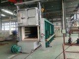 ASTM B564 Inconel 600 Ruwe Machinaal bewerkte Hete Smeedstukken (N06600)