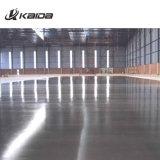 De Concrete Verhardende Agent van uitstekende kwaliteit van de Vloer voor Muur/Gemalen/Vloer