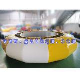 Il giocattolo gonfiabile /New della piscina del PVC ha progettato i giocattoli gonfiabili dell'acqua
