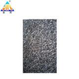 Lista de precios razonable de la membrana impermeable de los materiales del betún impermeable de Sbs para las propiedades inmobiliarias