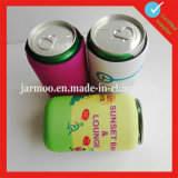 Hot Salts Promotional Neoprene Beer Cooler