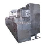Fabrication en métal de haute qualité OEM Colis