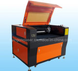 Macchina del Engraver della taglierina del laser del CO2