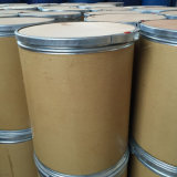 Koper Chloride CAS 7787-70-4
