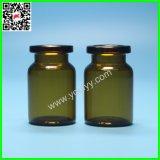 De farmaceutische Flesjes van het Glas voor Injectie