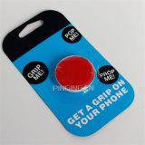 Tomas caliente agarre Pop Soporte Soporte de teléfono móvil para smartphones