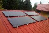 Panneau solaire de nécessaire à énergie solaire de systèmes