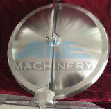 304 / 316L Sanitary Stainless Steel Msc Manhole (ACE-RK-A4)