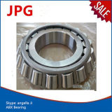 OEM Brands 3578/3525-SLS 3579/3525 358X/354X Taper Roller Bearing