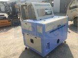 Desconto fantástico CO2 MDF CORTADAS A LASER CNC 9060