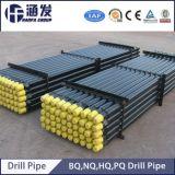 HF-Wasser-Vertiefungs-Bohrgestänge für Verkauf