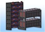 48V 400AH/48V600AH/48V800AH Batería Batería/Rack Stand/energía/banco de baterías