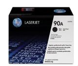 100% HP 본래 인쇄 기계 4555/4555/4555dn를 위한 진짜 토너 카트리지 Ce390A/90A