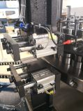 가정용 전기 제품을%s CNC 포탑 펀치 기계 스페셜