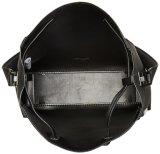 熱い販売法の簡単なバケツのショルダー・バッグの女性袋の昇進袋(WDL0247)