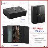 Migliore Sales Leather Gift Box (5970R2)