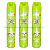 Iraq Market Aerosol Insecticide Spray Insect Repellent
