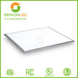 Panel der Qualitäts-600*600/18With36With40With60W LED mit Dlc 4.0 Prämie