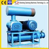 A DSR300 Ventilador raízes utilizados para a indústria química no processo de metalurgia de Vácuo