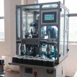 34 de NEMA 8nm IP67 Resistente al agua del motor de pasos de bucle cerrado con un conductor promoción