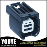 高品質のプラグ2 Pin LEDの防水コネクター